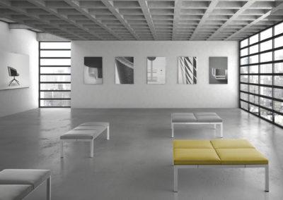 photodesign_143